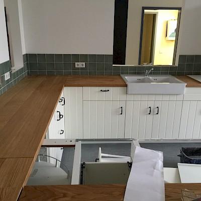 kostenlose unverbindliche erstberatung fliesenleger biering berlin spandau. Black Bedroom Furniture Sets. Home Design Ideas